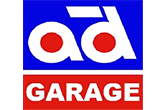 ad garage